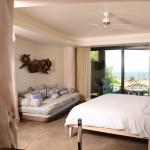 Hangaroa Eco Village & Spa, Hanga Roa