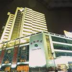 Uchoice Hotel Kunming, Kunming