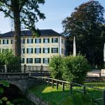 Hotel Pictures: Schloss Burgellern, Scheßlitz