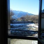 Hotel Pictures: Fonda Ca l'Abel, Lles