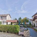Hotel Pictures: Seebauer Hotel Gut Wildbad, Wemding