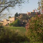 Antico Borgo Di Tabiano Castello,  Tabiano