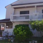 Guesthouse Sinani,  Ulcinj