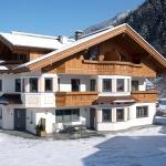 Hotelbilder: Appartement Zottl, Mayrhofen