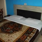 Hotel Prince International, New Delhi