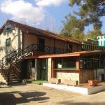 Hotel Pictures: Okella Hotel, Saittas