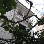 Guest House Villa Nadila, Ulcinj