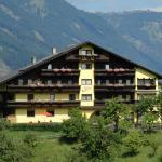 ホテル写真: Appartement Haus Seerose, Reith im Alpbachtal