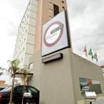 Hotel Pictures: Majore Hotel, Pindamonhangaba