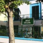 Hotel Ornella, Lido di Camaiore