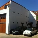 The Boat Shed Hostel,  Scarborough
