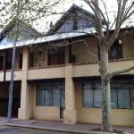 Zdjęcia hotelu: Short Stay Apartment Fremantle, Fremantle