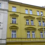 Ramasun,  Prague