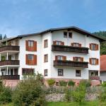 Fotos do Hotel: Schützenhof, Sattendorf