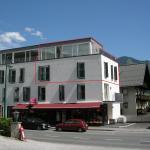 Apartment O'Hara, Zell am See