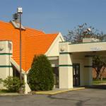 America's Best Value Inn Phillipsburg, Phillipsburg