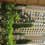 Astute Apartment, Navi Mumbai
