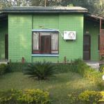 Chitwan Resort Camp, Sauraha