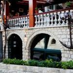 Guesthouse Sidro, Ulcinj