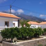 Hotel Pictures: Casitas Maura, Las Manchas