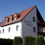 Hotel Pictures: Pension Schmidt, Bad Kösen