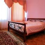 Guest House on Volzhskaya Naberezhnaya, Yaroslavl