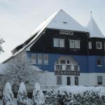 Villa Tannerhof, Braunlage