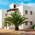 Apartamentos Escandell - Formentera Vacaciones, Playa Migjorn