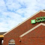 Wyndham Garden Grand Rapids Airport, Grand Rapids