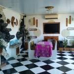 Hotel Pictures: TBS Hotel, Manacapuru