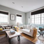 onefinestay - Mayfair private homes, London