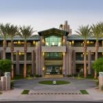Best Western Plus Sundial, Scottsdale