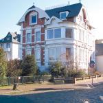 Villa Hebel, Cuxhaven