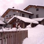 Appartamento Airone, Levico Terme