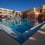 Westgate Towers Resort, Orlando