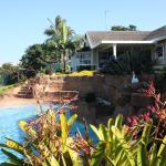 Addis Bed and Breakfast, Durban