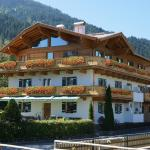 Hotel Pictures: Schnapperhof, Going