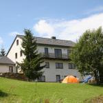 Hotellikuvia: Villadelux Leykaul, Leykaul