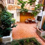 Residenza al Giardino,  Venice