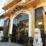 Classic Hoang Long Hotel,  Hai Phong