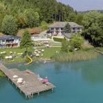 Hotellbilder: Seehotel Princes, Sankt Kanzian