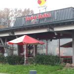Hotel Pictures: Autobahnrasthaus und Motel Baden-Baden, Baden-Baden