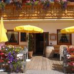 Hotelbilder: Hotel-Gasthof Zimba, Damüls
