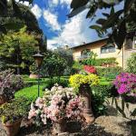 Monna Lisa,  Florence