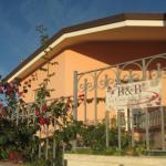 B&B La Casa Delle Rose, Sorso