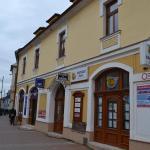 Penzión Grand,  Banská Bystrica