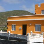 Hotel Pictures: Casa La Costa, Tazacorte