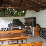 Fotos de l'hotel: Belite Brezi Guest House, Shipkovo