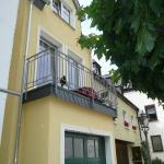 Mosel Ferienhaus Bernkastel,  Bernkastel-Kues
