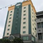 Orkid Hotel Melaka, Melaka